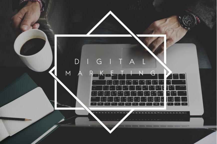 Qué es el Marketing Digital y por qué te hace tanta falta