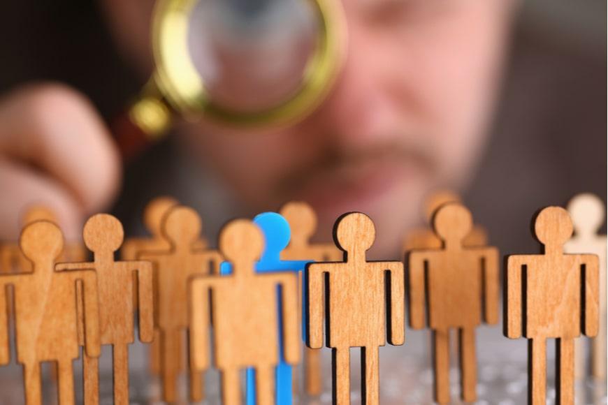 Las ventajas de una Selección de Personal experta