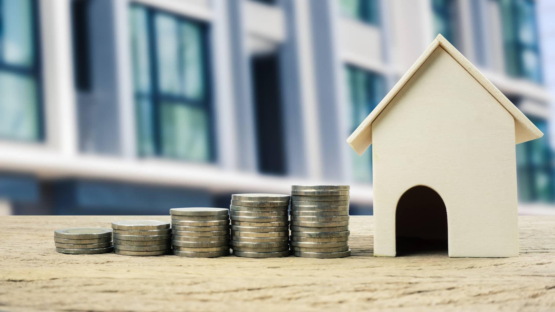 Comprar una casa para alquilar: rentabilidad y fundamentos de la inversión