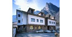 Hotel Casa Miño