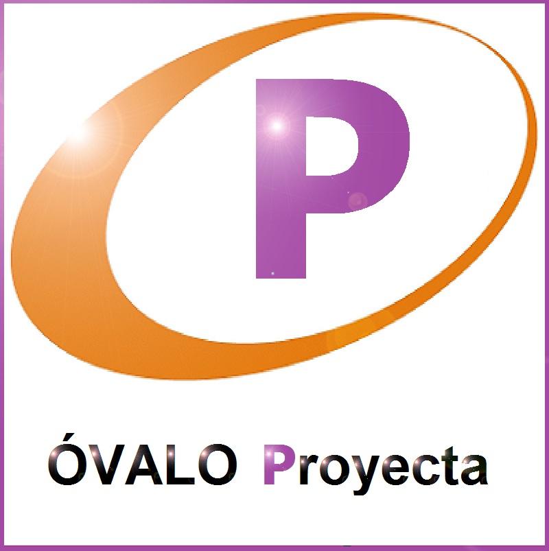 ÓVALO Proyecta. Proyectos de edificación y obra civil. Proyectos de reforma de viviendas