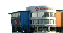 Abogados Lextransport Asistencia, S.L. - Tacógrafo Digital