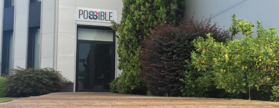 Possible Incorporated, S.L.