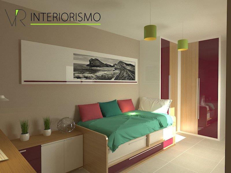 VR Interiorismo Las Palmas, S.L.U.