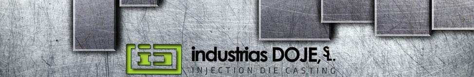 Industrias Doje, S.L.