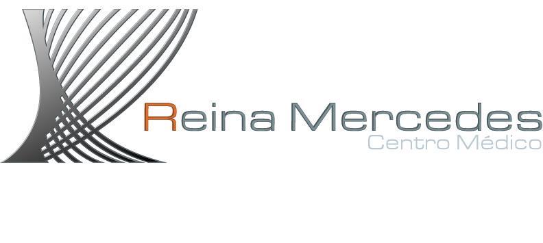 Centro Médico Reina Mercedes