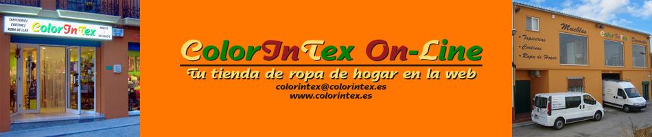 Colorintex
