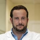 Clínica Dental Pablo Avilés - MOVILIMPLANT S.L.P.