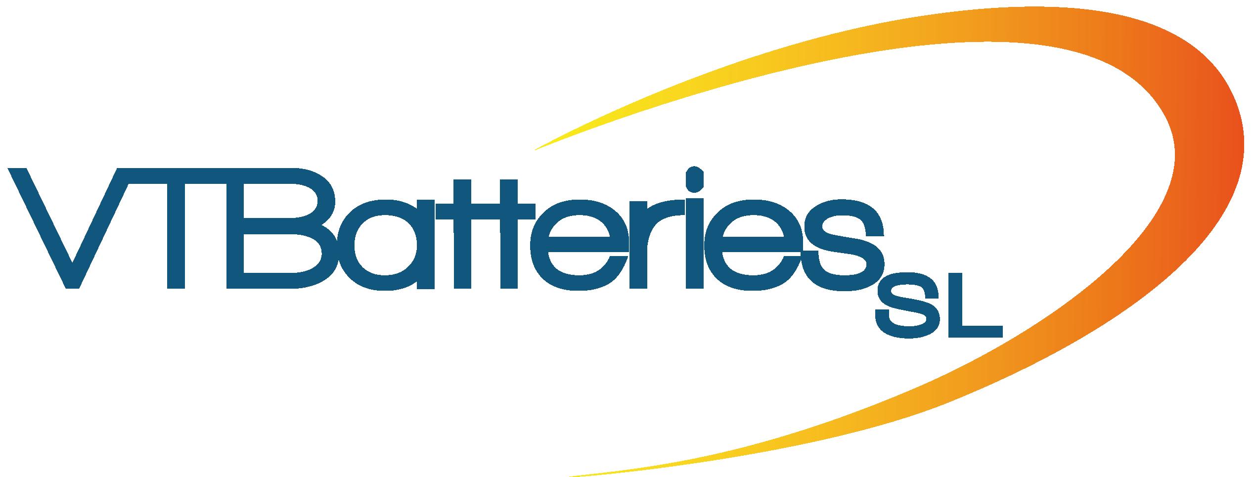 VT Batteries S.L.