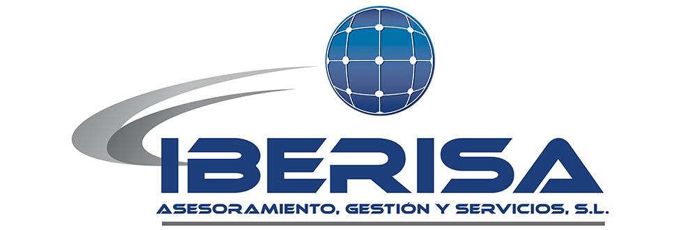 Iberisa Asesoramiento Gestión y Servicios, S.L.
