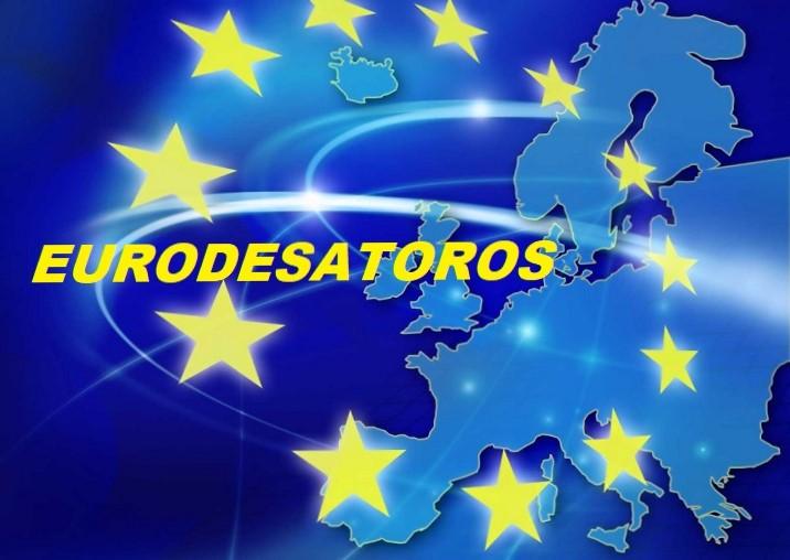 Eurodesatoros