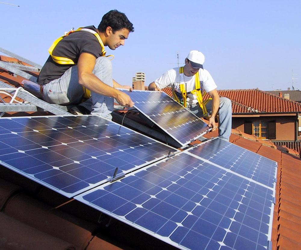 ArC Soluciones Energeticas