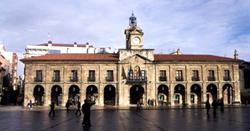 Ayuntamiento de Avilés - Sección de Promoción Empresarial
