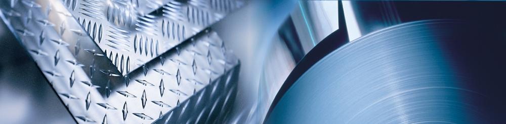 GLINTEK, ingeniería y aplicaciones del aluminio, S.L