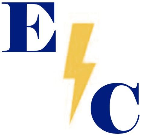 Electricidad Castañón