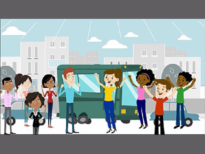 Oferbus Autocares y Minibuses Grandoure, S.L.