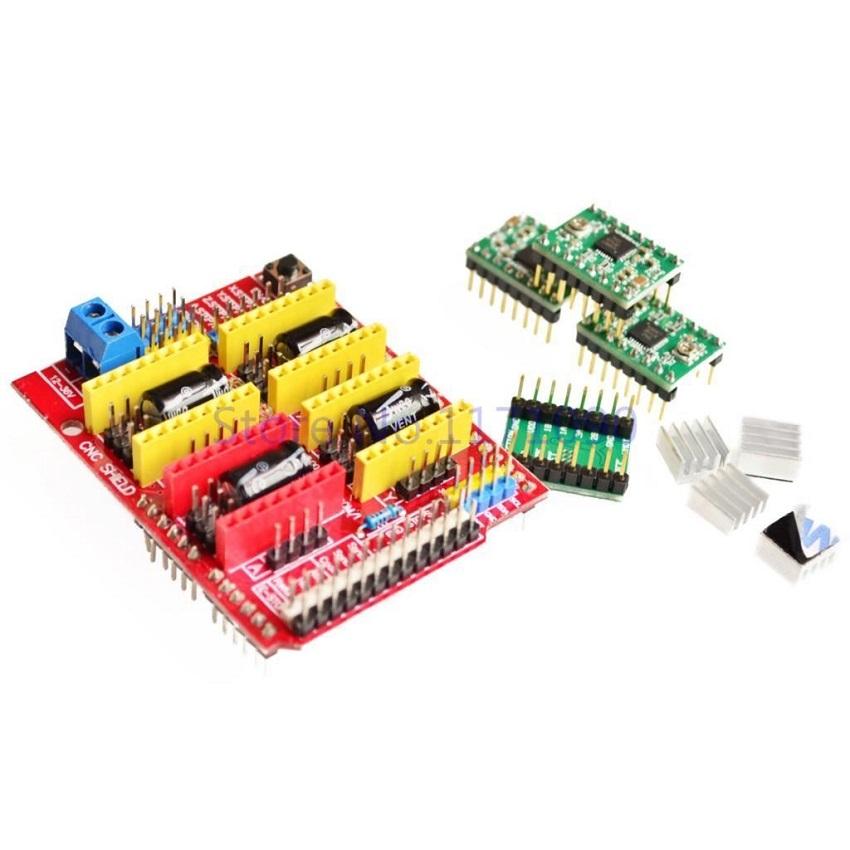 e-Ika Electrónica