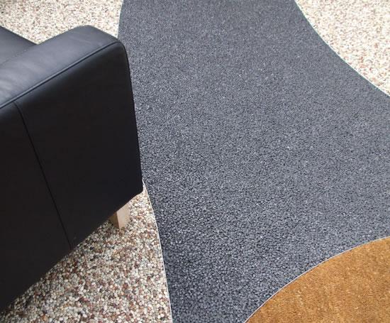 pavimentos stone carpet