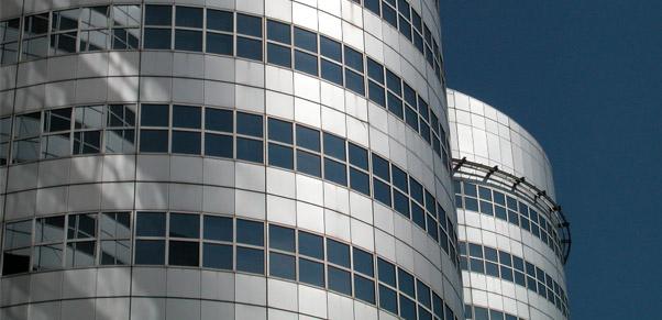 ALUVISTA Aluminio Valencia