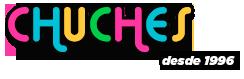 Chuches, S.L.