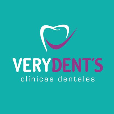 Clínica Dental Verydent's