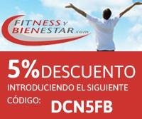 Fitness y Bienestar