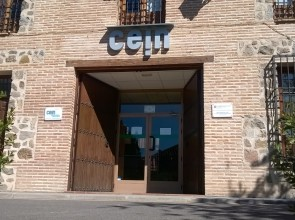 CEIN - Centro Europeo de Idiomas y Negocios