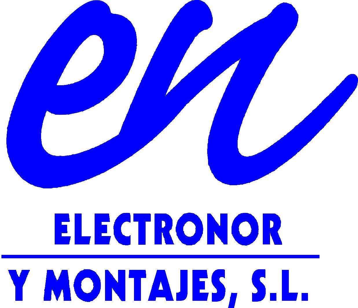 Electronor y Montajes, S.L.