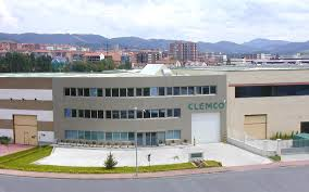 CLEMCO Internacional, S.A.