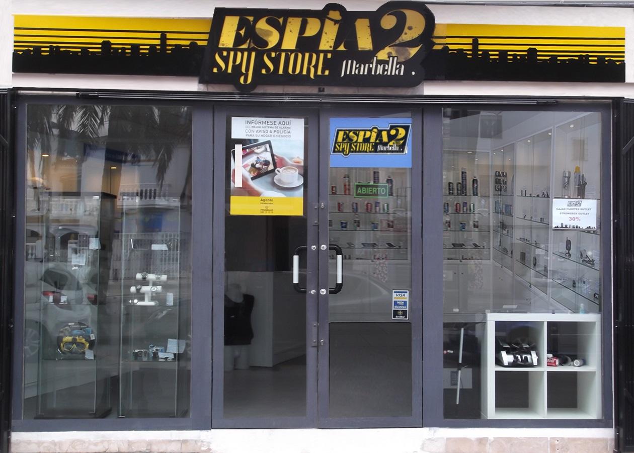 Espia2