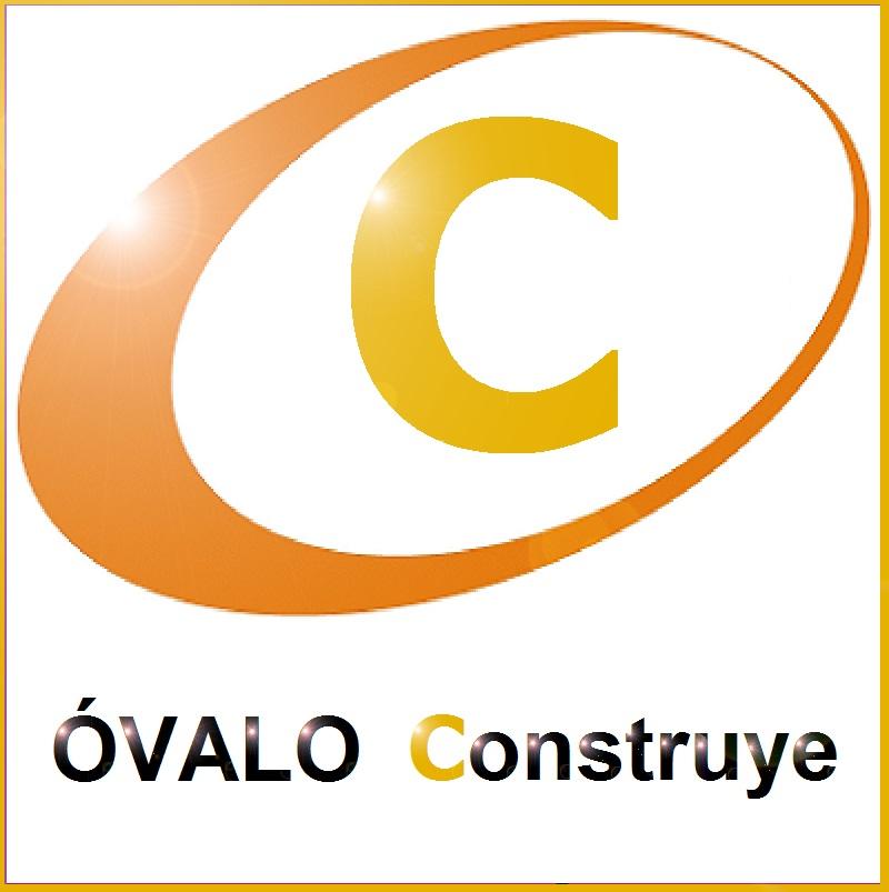 ÓVALO Construye. Servicios a Constructoras, Promotoras, Inmobiliarias y Particulares