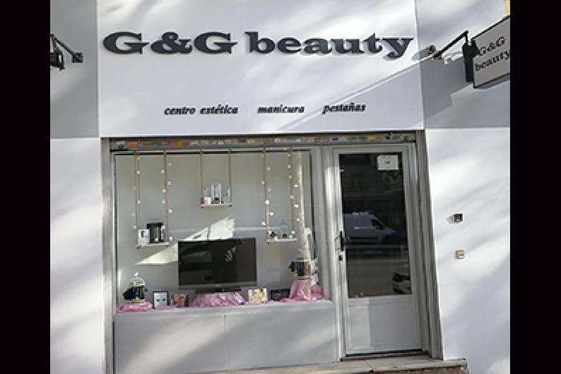G&G Beauty Clínica Estética