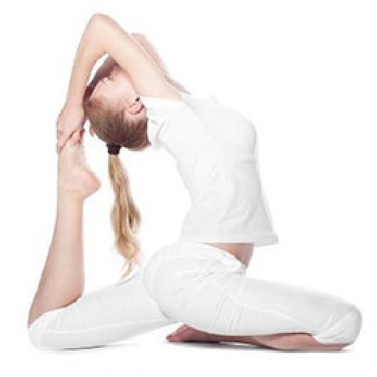 Todo Yoga - Tienda Yoga Venta Online