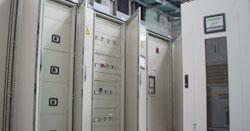 Zitec Instalaciones Eléctricas