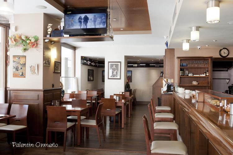 El Café de Jota