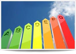 Certificados energéticos en viviendas, locales y oficinas. Valencia y Madrid