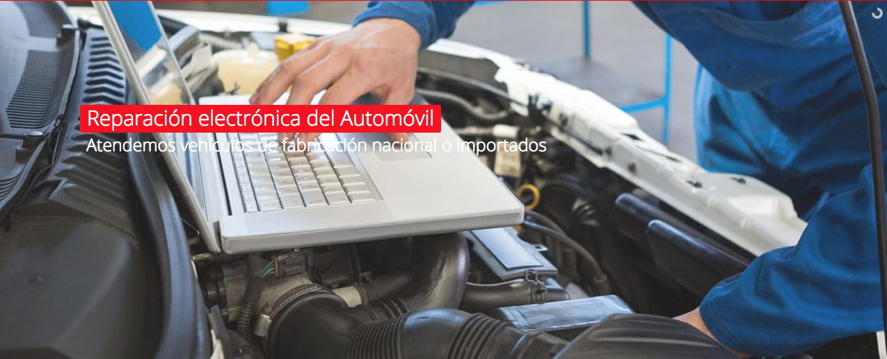 Octavio Mecánica Sport, S.L.