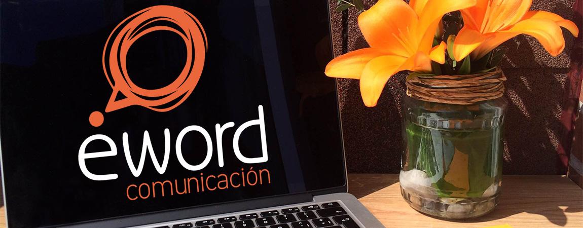 EWORD Comunicación