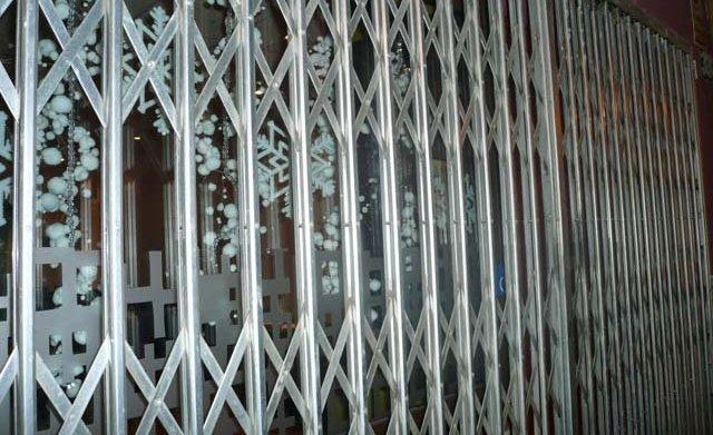 Cerrajería Llobregat
