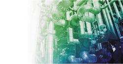 Manufacturas Técnicas e Instalaciones Industriales