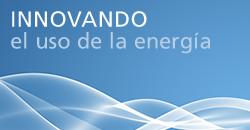 Esen Ingeniería y Servicios Energéticos