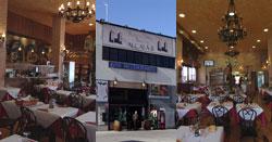 Restaurante Asador Alcalá II