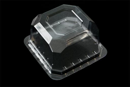 Envases & Packaging, S.L.