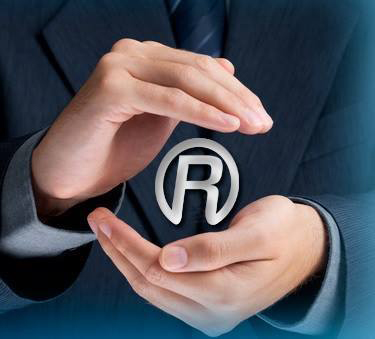 Lidermark Patentes y Marcas, S.L.P.