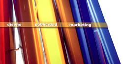 Grupo Fanjul Publicidad y Marketing