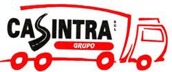 Casintra Grupo CASINTRA, S.C.L. Central Asturias