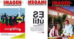 Imaco I&Co. Editor