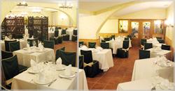 Restaurante Asador de Angela