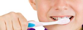 Clinica Odontológica Q-Dental, S.L.
