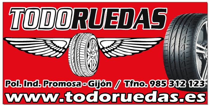 AUTORUEDAS Todoruedas Compra y Venta de Neumáticos
